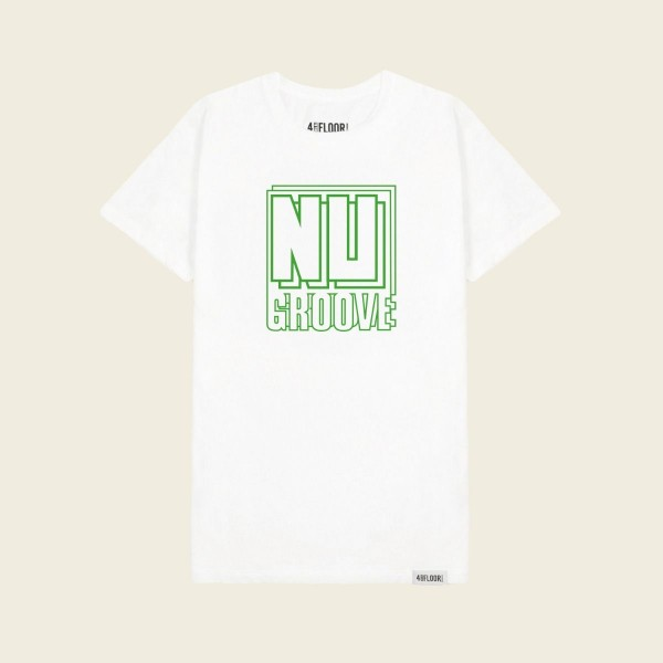4-to-the-floor-nu-groove-t-shirt-green-large-nu-groove-cover