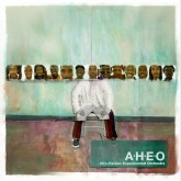 afro-haitian-experimental-orchestra-afro-haitian-experimental-orchestra-lp-glitterbeat-cover