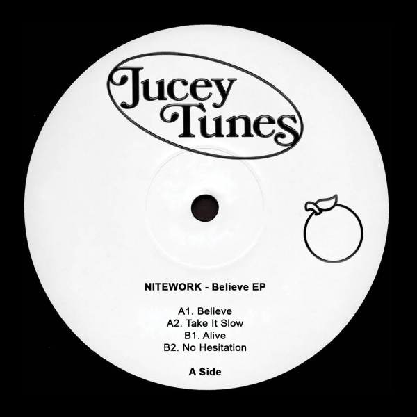 nitework-believe-ep-jucey-tunes-cover