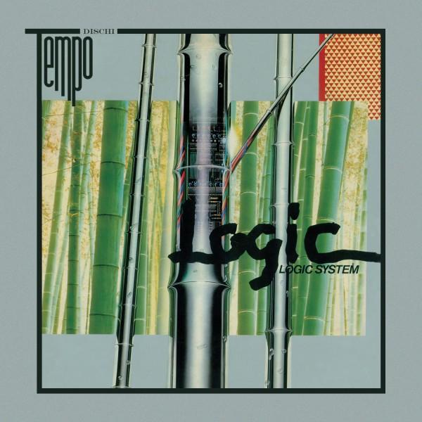 logic-system-unit-clash-tempo-dischi-cover