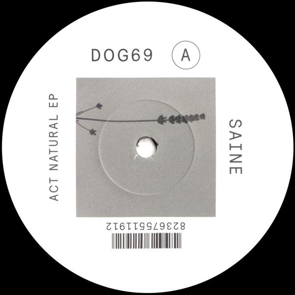 saine-act-natural-ep-inc-pontchartrain-remix-delusions-of-grandeur-cover