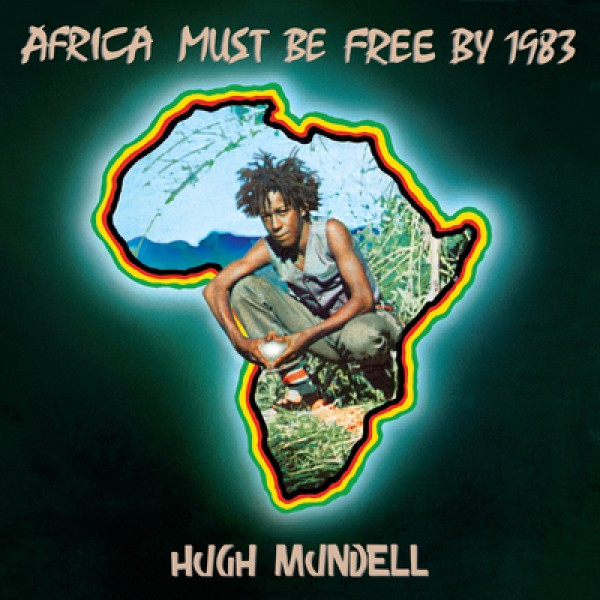hugh-mundell-africa-must-be-free-by-1983-lp-greensleeves-records-cover