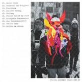 farben-james-din-a4-farben-presents-james-din-a4-cd-faitiche-cover