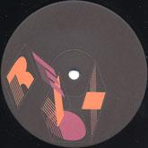 pastaboys-tribute-snuff-crew-tevo-howard-remixes-revox-music-cover