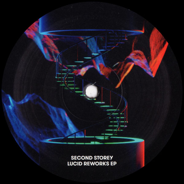 second-storey-lucid-reworks-marcel-dettmann-radioactive-man-the-exaltics-houndstooth-cover