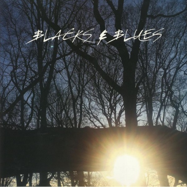 blacks-blues-spin-2000-black-cover
