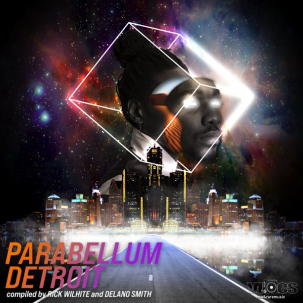 kdj-omar-s-marcellus-pittman-norm-talley-various-artists-parabellum-detroit-compiled-by-rick-wilhite-delano-smith-upstairs-asylum-records-cover