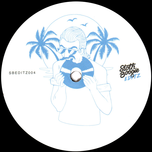 joe-cleen-sb-editz-004-give-you-all-i-got-sb-editz-cover