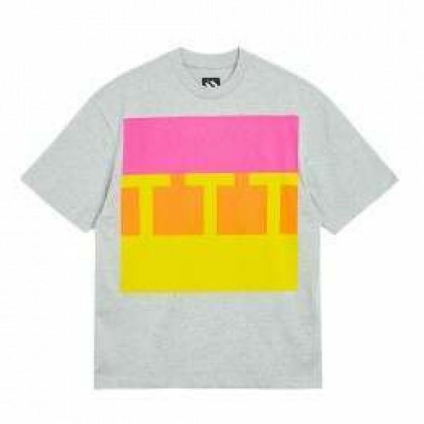 trilogy-tapes-ttt-block-t-shirt-grey-large-trilogy-tapes-cover