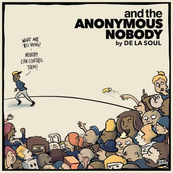 de-la-soul-and-the-anonymous-nobody-lp-aoi-cover