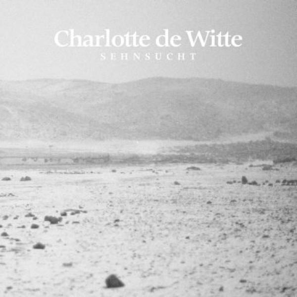 charlotte-de-witte-sehnsucht-turbo-cover