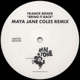 franck-roger-bring-it-back-maya-jane-coles-remix-real-tone-records-cover
