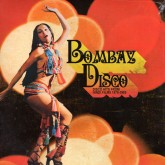 various-artists-bombay-disco-lp-cultures-of-soul-cover