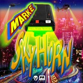 mark-e-sky-horn-midnight-equatic-happy-family-museum-of-love-remixes-public-release-cover