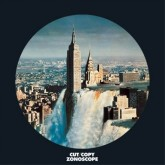 cut-copy-zonoscope-cd-modular-cover