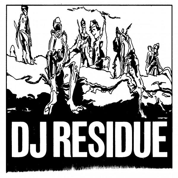 dj-residue-kassem-mosse-211-circles-of-rushing-water-trilogy-tapes-cover