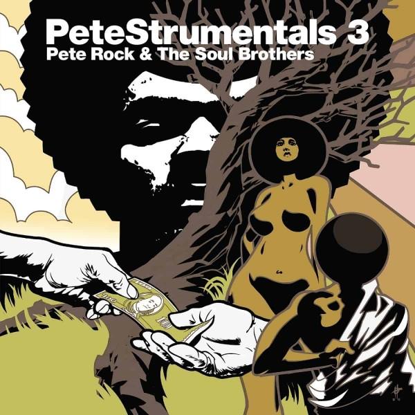 pete-rock-petestrumentals-3-lp-tru-soul-records-cover