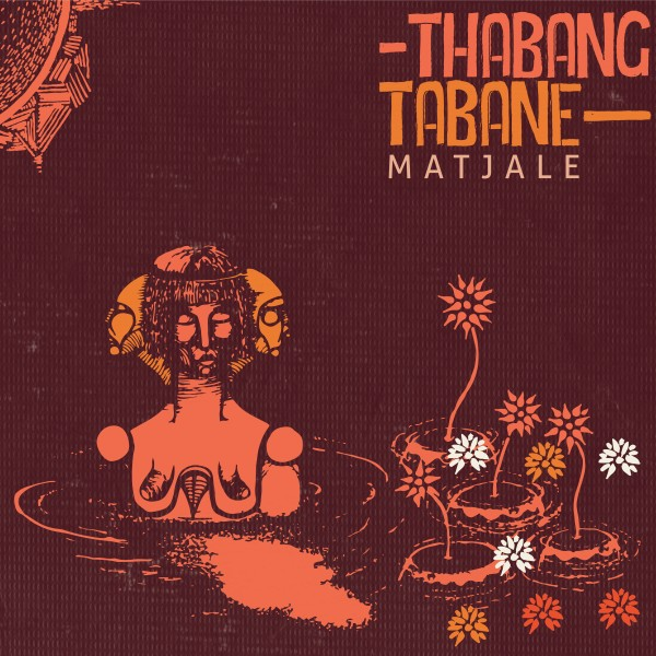 thabang-tabane-matjale-lp-mushroom-hour-half-hour-cover