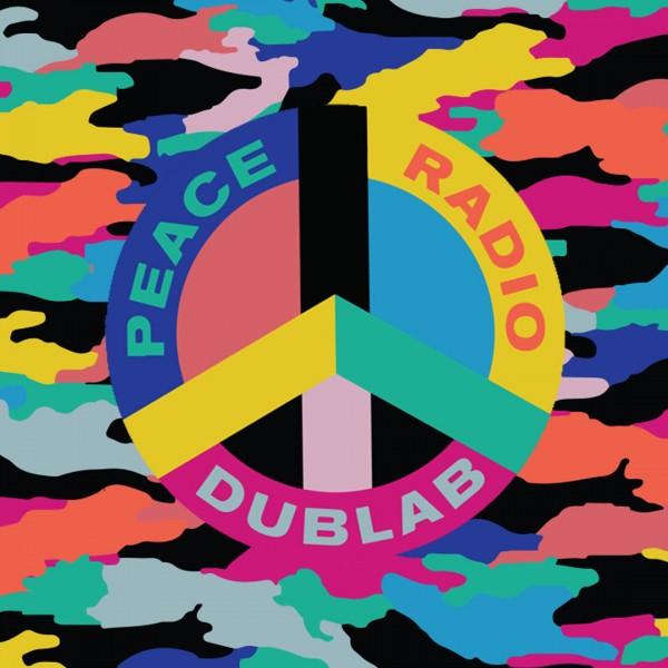 various-artists-peace-radio-dublab-lp-dublab-cover