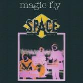 space-magic-fly-cd-nang-cover