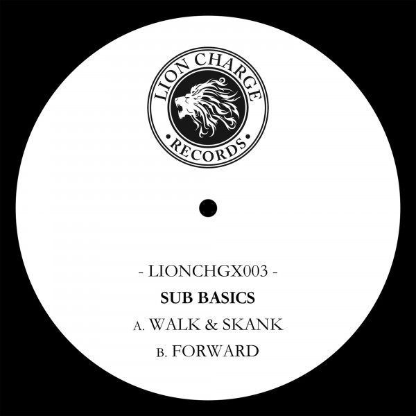 sub-basics-walk-skank-lion-charge-cover