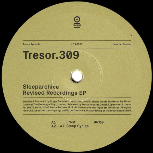 sleeparchive-revised-recordings-ep-tresor-cover
