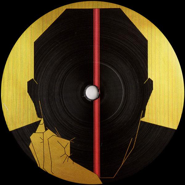 arkajo-fathomless-music-aniara-recordings-cover