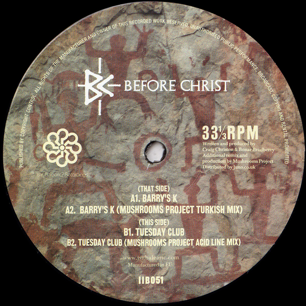 before-christ-barrys-k-tuesday-club-mushrooms-project-remixes-is-it-balearic-cover