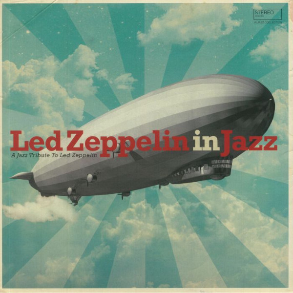 various-artists-led-zeppelin-in-jazz-lp-wagram-cover