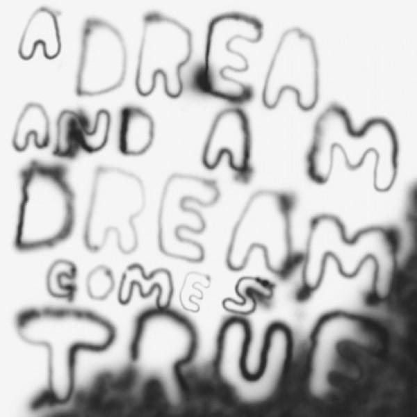 rhythm-of-paradise-dreams-cosmic-garden-rework-smallville-cover