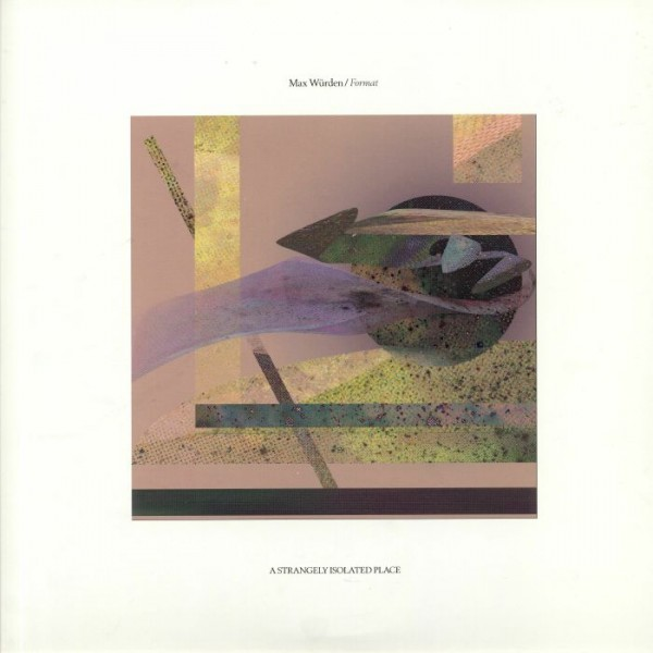 max-wurden-format-lp-limited-edition-purple-vinyl-a-strangely-isolated-place-cover