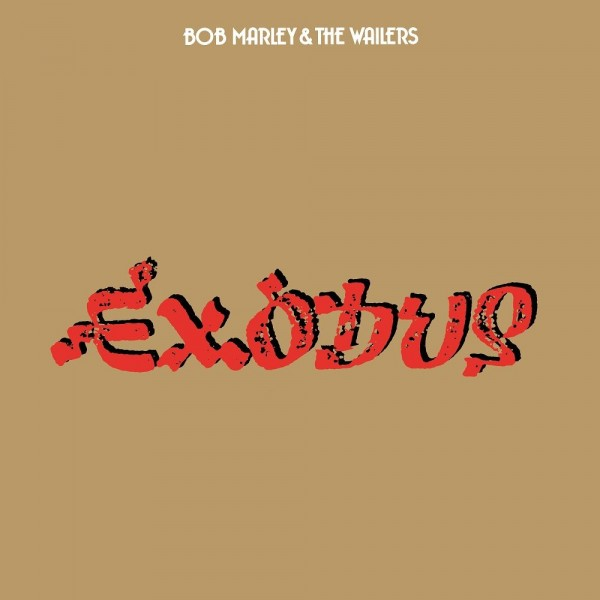 bob-marley-the-wailers-exodus-lp-half-speed-master-umc-cover