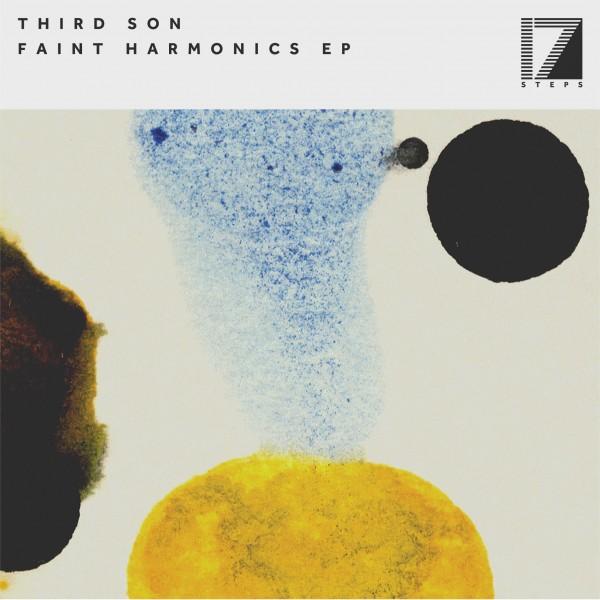 third-son-faint-harmonics-ep-17-steps-recordings-cover