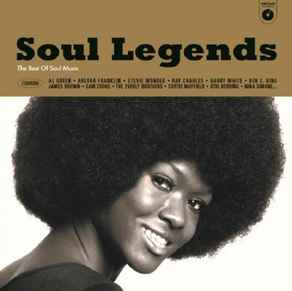 Stevie Wonder 2  American Music Singer Poster Soul Pop Legend Star Black White