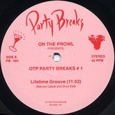 marcus-cabral-shux-otp-party-breaks-1-on-the-prowl-cover