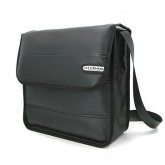 airbag-craftworks-airbag-craftworks-classic-12-inch-record-bag-79-black-airbag-craftworks-cover