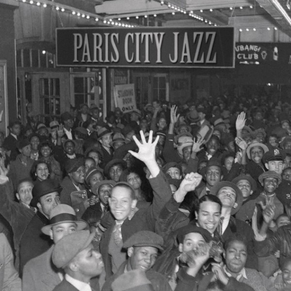 bellaire-paris-city-jazz-ep-aoc-records-cover