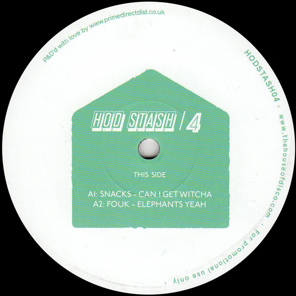 various-artists-hod-stash-004-house-of-disco-cover