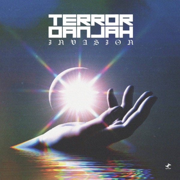 terror-danjah-invasion-ep-tru-thoughts-cover