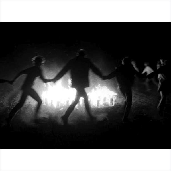 hybrasil-embers-rekids-cover