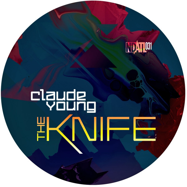 claude-young-the-knife-pre-order-ndatl-cover