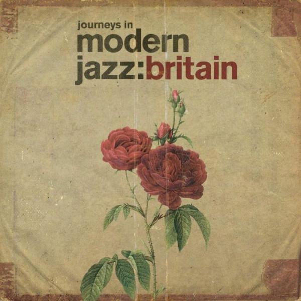 various-artists-journeys-in-modern-jazz-britain-2lp-decca-cover
