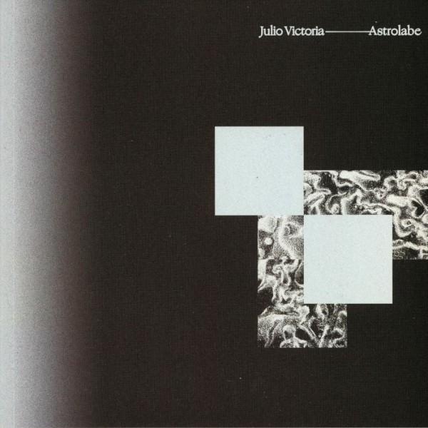 julio-victoria-astrolabe-church-cover