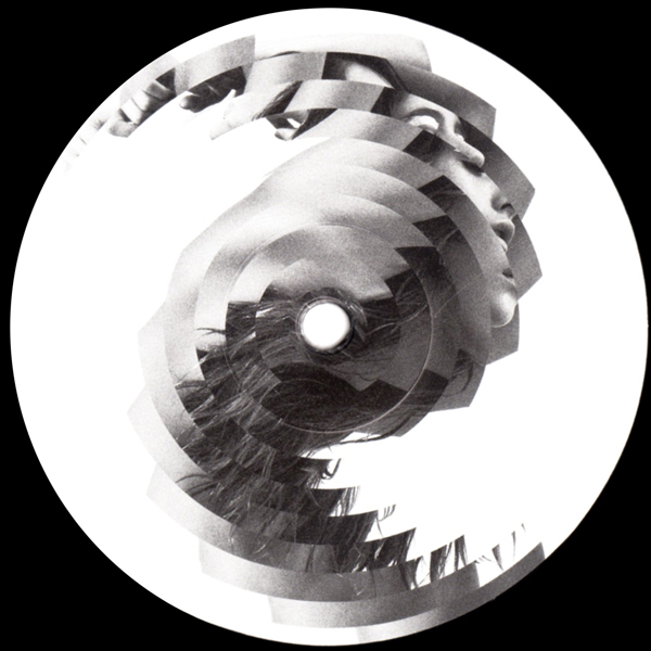 carl-craig-versus-beatless-ep-infine-cover