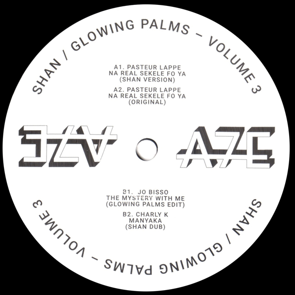 shan-glowing-palms-a7-edits-volume-3-a7-edits-cover