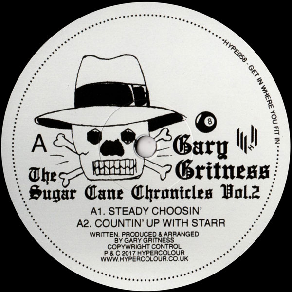 gary-gritness-the-sugar-cane-chronicles-vol-2-hypercolour-cover