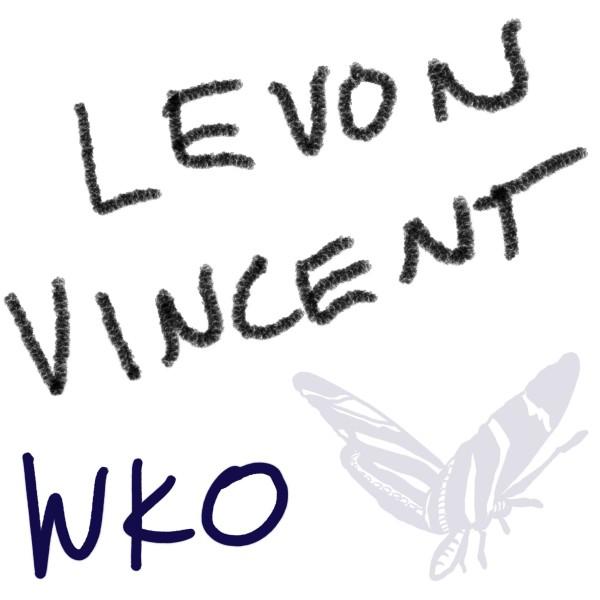 levon-vincent-wko-novel-sound-cover
