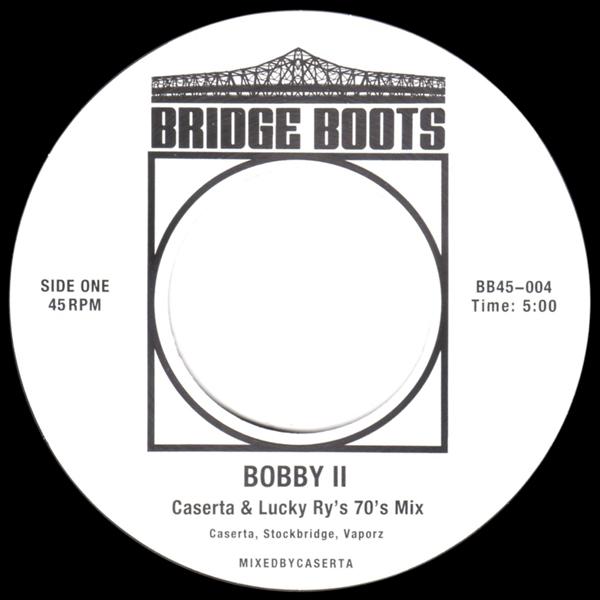 caserta-bobby-ii-bridge-boots-cover
