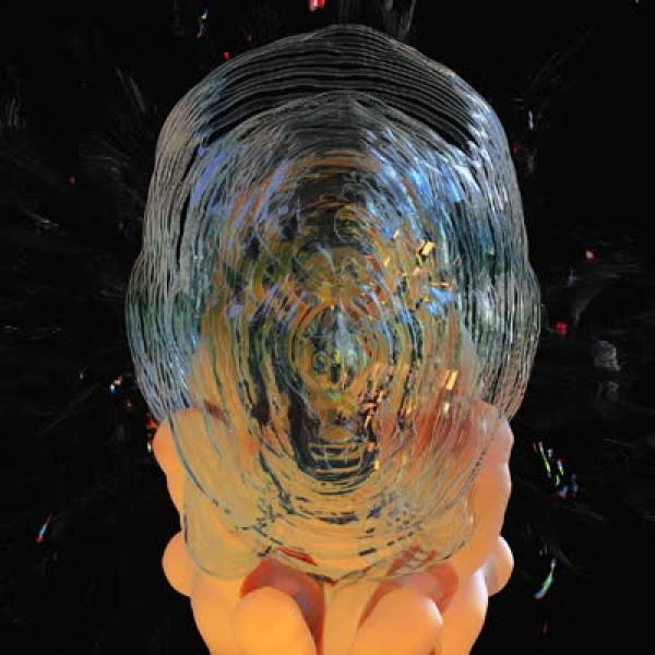 metrist-pollen-pt-ii-timedance-cover