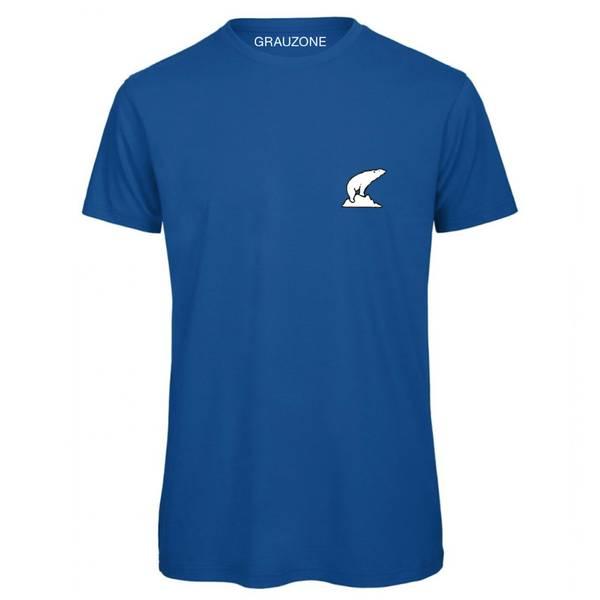 grauzone-eisbaer-t-shirt-medium-wrwtfww-records-cover